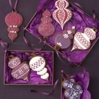 tree_ornament_gift_sets