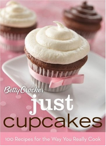 betty-crocker-just-cupcakes2