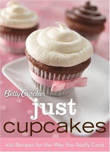 betty-crocker-just-cupcakes2