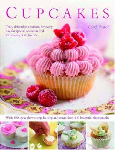 carol-pastor-cupcakes6