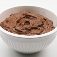 img_chocolate-frosting_resize