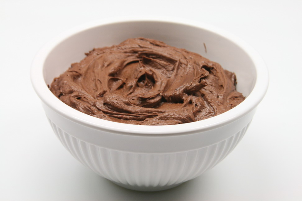 make chocolate frosting,make chocolate fudge frosting,make chocolate buttercream frosting,make white chocolate frosting,make chocolate frosting chocolate chips,make milk chocolate frosting,make easy chocolate frosting,make dark chocolate frosting,make chocolate frosting from scratch,