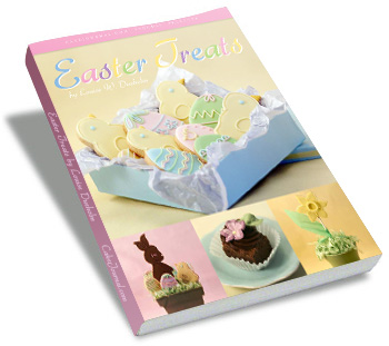 cakejournal-easter-treats-ebook-cover