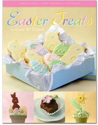 easter-treats-ebook-cover-small