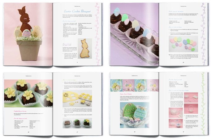 easter-treats-ebook-preview
