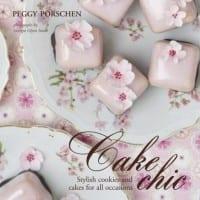 cake-chic-peggy-porschen