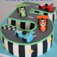 img_3d-5-cake-1