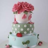 img_cath-kidston-cake