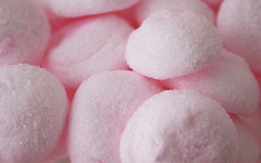img_marshmallows-close-up