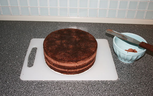 img_mousse-filling-4