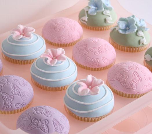 img_cupcakes