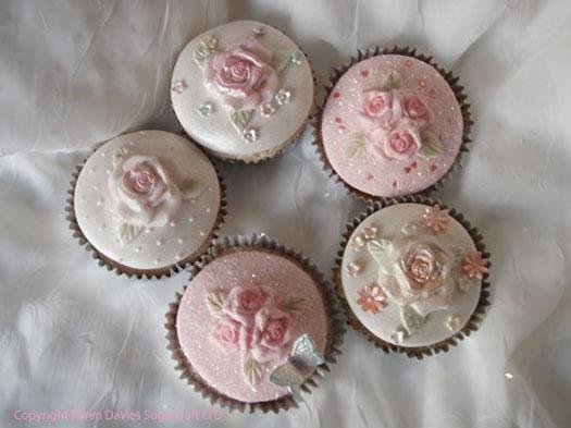 karen-davies-cupcakes-copy