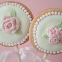 img_fondant-cookie-lolly-3