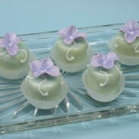 img_petit-four-blue