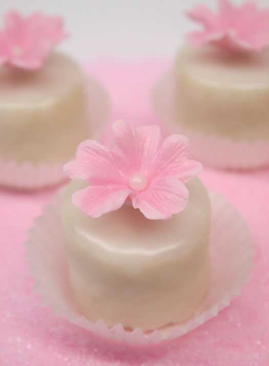 img_pink-petit-fours-11