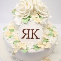IMG_White RK weddingcake 1