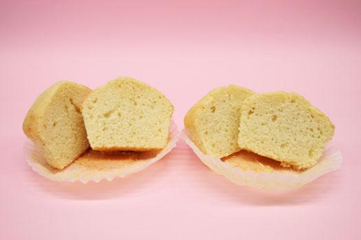 Cupcake baking 6