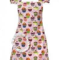 CupcakeApron_Pink_Full