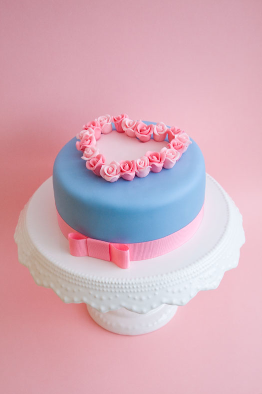 CakeJournal