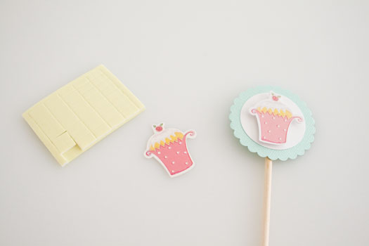 Do You Need Muffin and Cupcake Liners for Baking? | 350x525