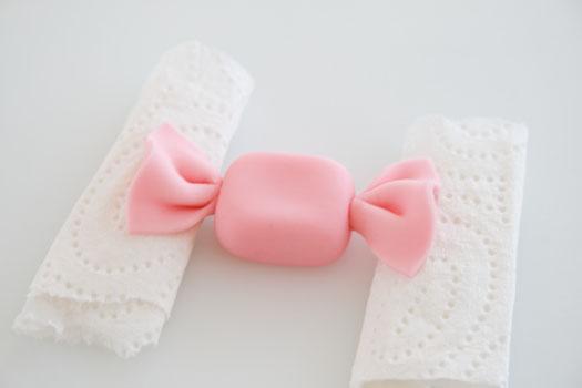 how to make wonka gum