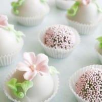pretty-cake-bites