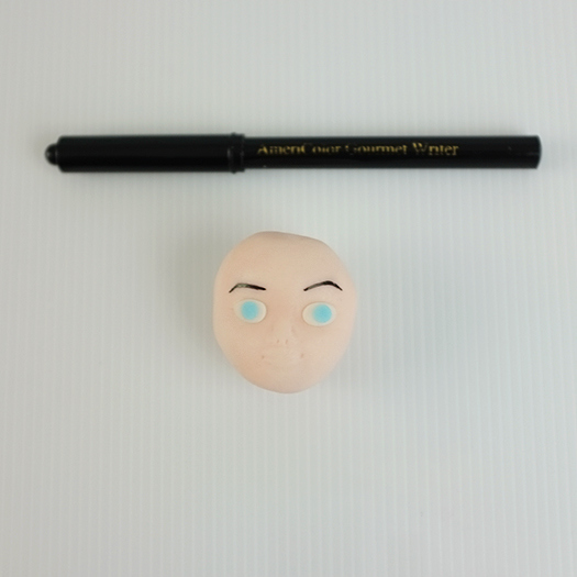 doll face16