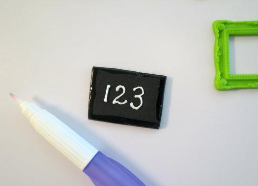 chalk7.jpg
