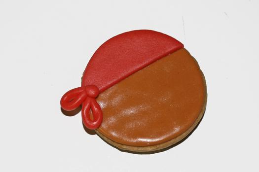 how to make pirate cookies 10