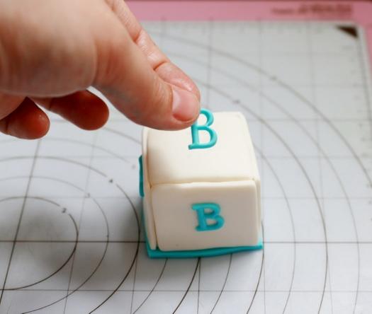 bb14 (525x444)