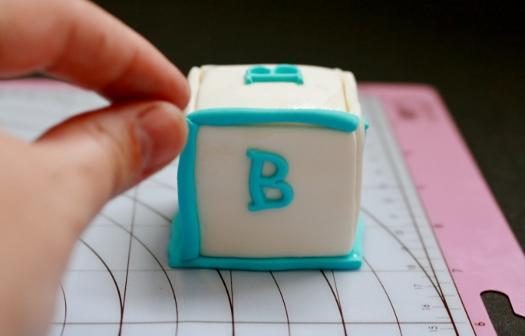 bb19 (525x336)