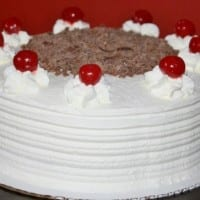 black forest cake (525x363)