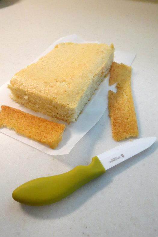 cakepops10.jpg