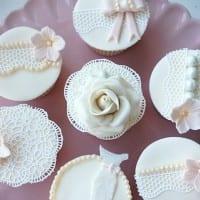 sugarveil cupcakes
