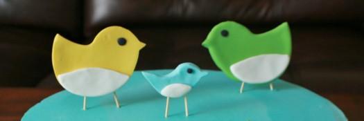 birds 1 (525x175)
