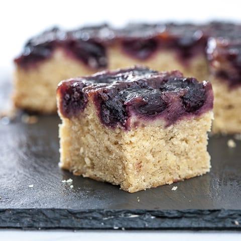 cherry-cake-1-of-11