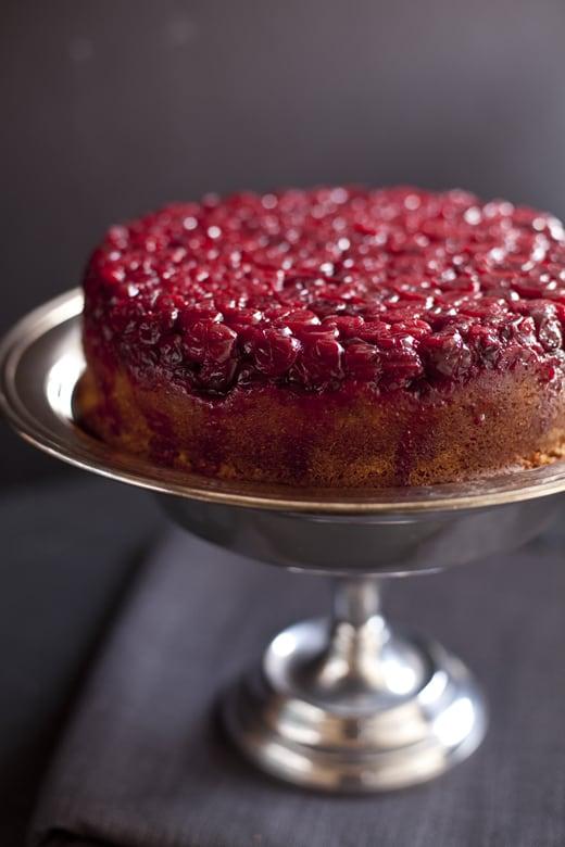 cranberry-cake-zb-12