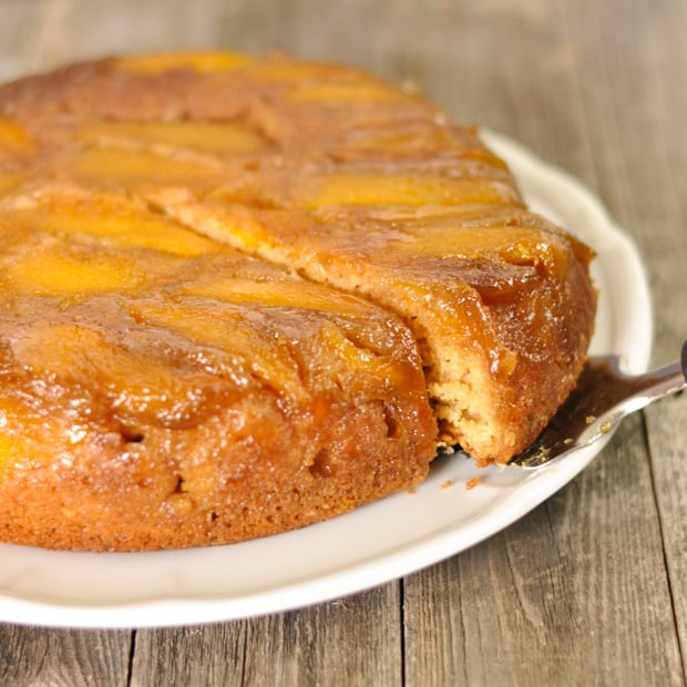 mango-upside-down-cake-square-620px
