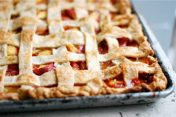 peach-slab-pie