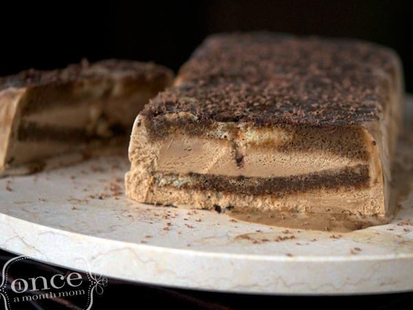 tiramisu-ice-cream-cake