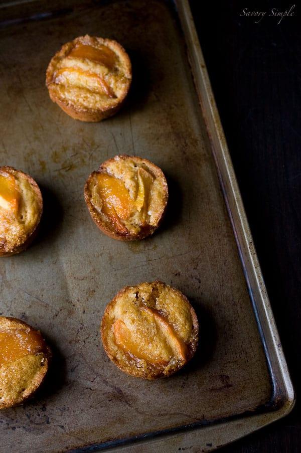 web-peach-mini-cakes_4584
