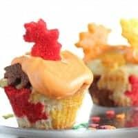 Fall-leaf-cupcakes-1024x683
