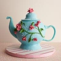 Teapot-014