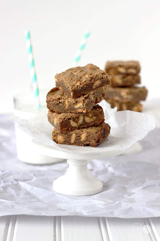 brown-butter-blondies-1