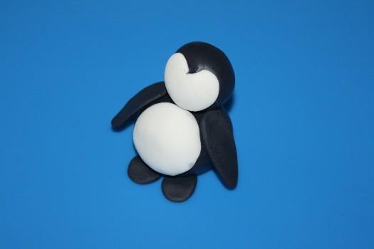 penguin 17 (525x350)
