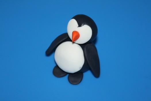 penguin 19 (525x350)