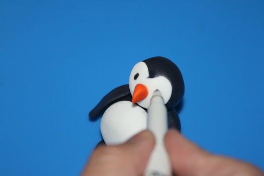 penguin 20 (525x350)