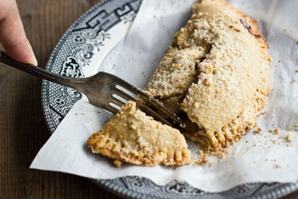 nutellabananahandpies-5