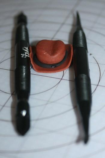 cowboy hat (18) (350x525)