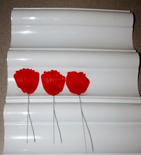 poppy (20) (478x525)